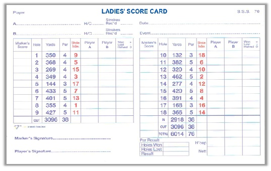 Ladies-scorecard-final.jpg